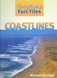 Image for Coastlines