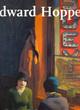 Image for Edward Hopper