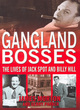 Image for Gangland bosses  : the lives of Jack Spot and Billy Hill