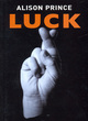 Image for Luck