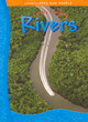 Image for Earth's changing rivers