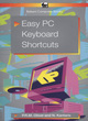 Image for Easy PC keyboard shortcuts
