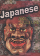 Image for Japanese art & culture