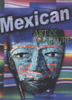 Image for Mexican art & culture