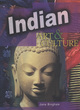 Image for Indian art & culture