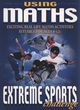 Image for Extreme sports challenge