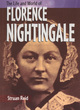 Image for The life and world of Florence Nightingale