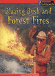 Image for Blazing bush and forest fires