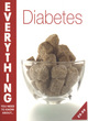 Image for Everything you need to know about diabetes