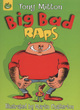 Image for Big bad raps