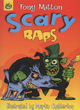 Image for Scary raps