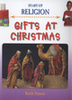 Image for Gifts at Christmas