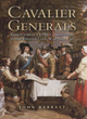Image for Cavalier generals  : King Charles I and his commanders in the English Civil War, 1642-46