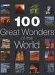 Image for 100 great wonders of the world