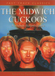 Image for The Midwich cuckoos