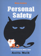 Image for Personal safety