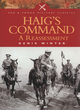 Image for Haig's command  : a reassessment