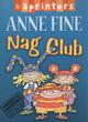 Image for Nag club