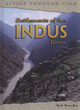Image for Settlements of the Indus River