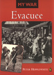 Image for Evacuee