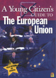 Image for A young citizen's guide to the European Union