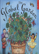 Image for The global garden