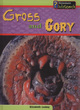 Image for Gross and gory