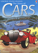 Image for The story of cars