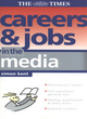 Image for Careers & jobs in the media