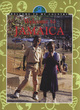Image for Welcome to Jamaica