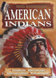 Image for American Indians