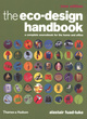 Image for The eco-design handbook  : a complete sourcebook for the home and office