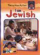 Image for I am Jewish