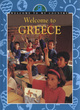 Image for Welcome to Greece