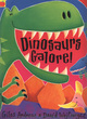 Image for Dinosaurs galore!