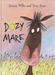 Image for Dozy mare