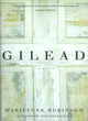 Image for Gilead