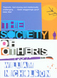 Image for The society of others