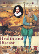 Image for Health and disease