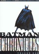 Image for Batman chroniclesVol. 1 : v. 1