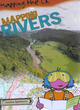 Image for Mapping rivers