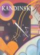 Image for Vasily Kandinsky