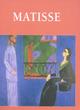 Image for Henri Matisse