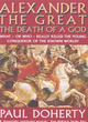 Image for Alexander the Great  : the death of a god