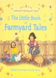 Image for The little book of farmyard tales