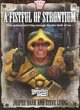 Image for A fistful of Strontium