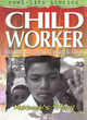 Image for Child worker  : Mehboob's story