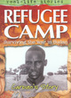 Image for Refugee camp  : Carbino's story