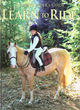 Image for Learn to ride  : a young rider's guide
