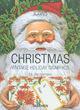 Image for Christmas  : vintage holiday graphics